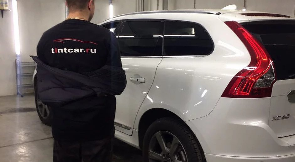 www.tintcar.ru